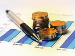 Financování podnikatelů
